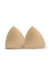 Swimwear Padding Custom Pads - 1 Pair