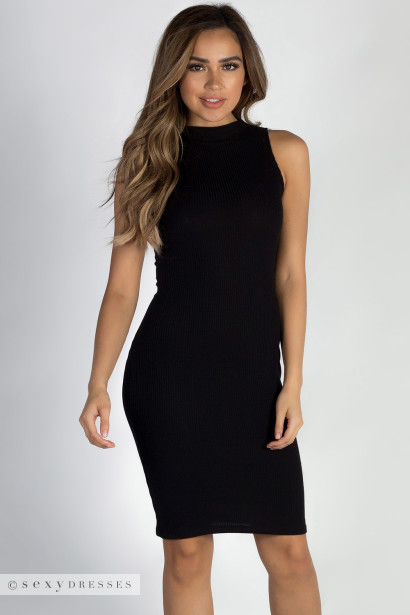 Nice sexy dresses