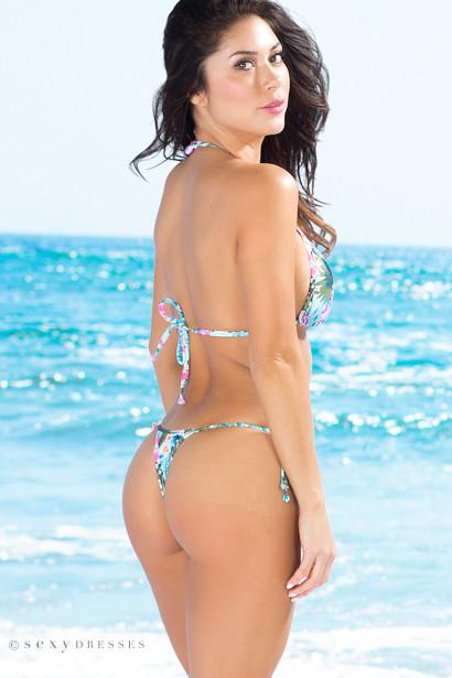 Thong bikini sexy, adult stories wifes first big dildo