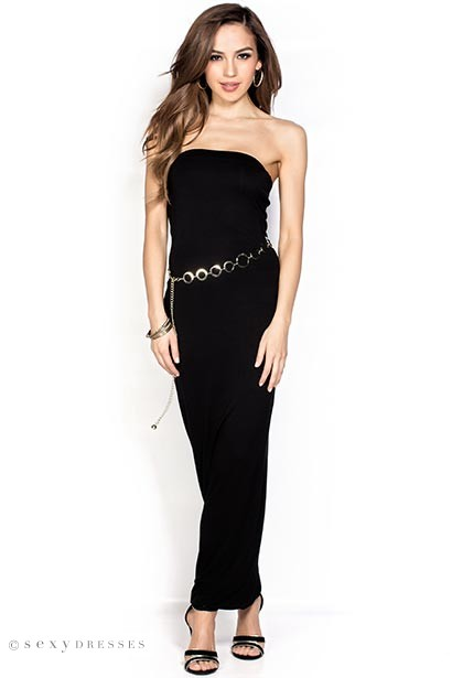 Homecoming dresses, Prom dresses, Formal dresses, Semi-formal, Bridesmaid dresses, Sexy dresses,Cocktail dresses, Mother of the bride dress, Evening dresses, also Bolero Jackets and Shawls. Sizes are available depending on the dress style from X-small to 6XL.