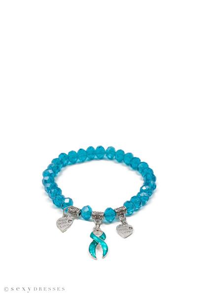 Robin's Bracelet
