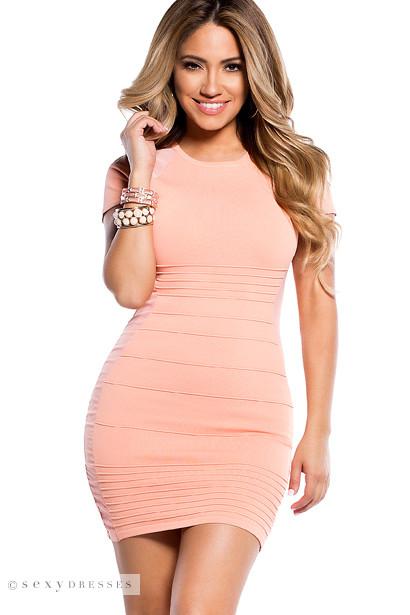 Queens bodycon buy best dresses stores to centre deals
