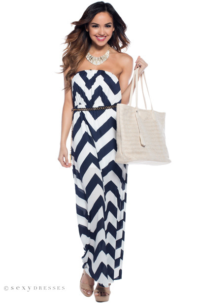 Shop Maxi Dresses for every season from solid to patterns or short sleeve to long sleeve at The Mint Julep Boutique. Find a variety of stylish dresses today! All Around Town Maxi Dress, Navy-White. $ Chasing Beauty Maxi Dress, Taupe What A Boho Beauty Maxi Dress, Dusty Blue. $ Destination Dreamy Maxi Dress, Bright Orange.