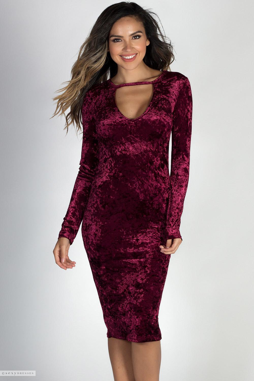 Collection sleeve bodycon days long dresses 7 dubai