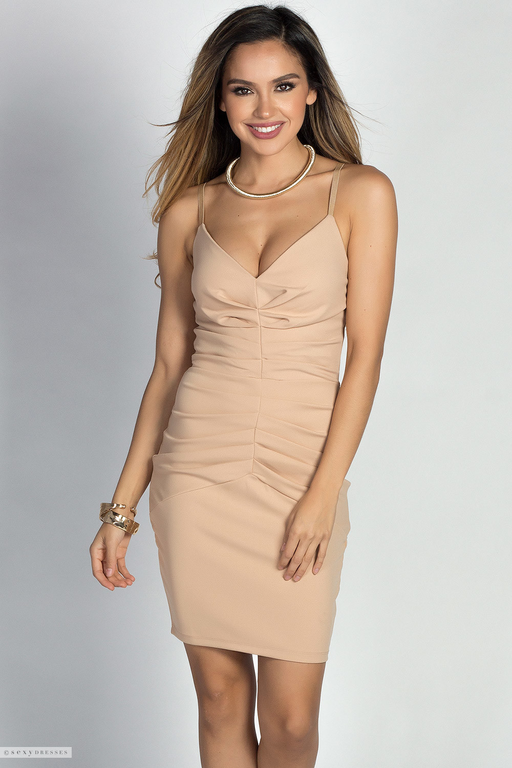 Coctail Nude 67