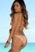 Blush Bikini on a Chain™ Oahu Bikini Top & Oahu Bikini Bottom
