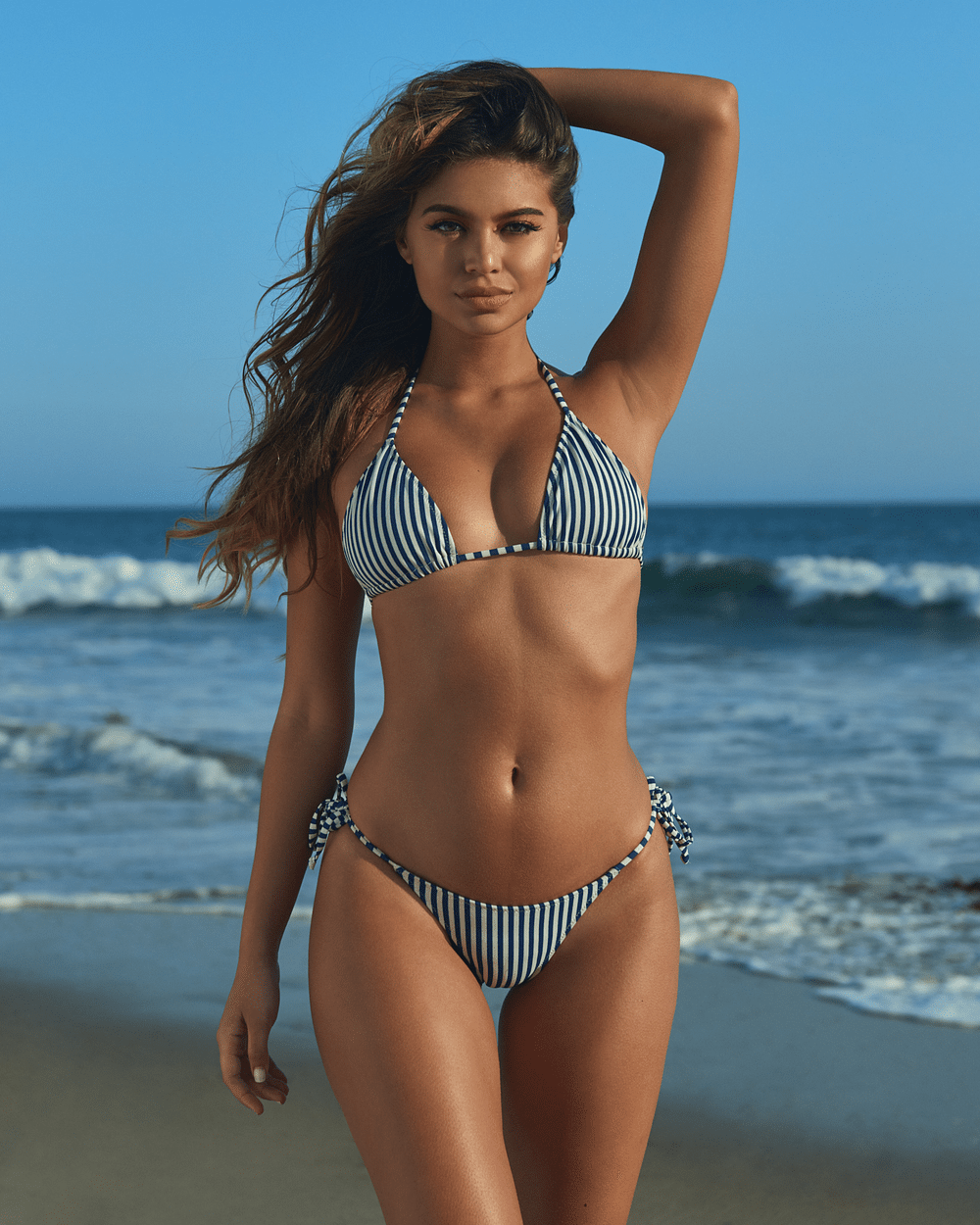 Celebrity Karmen Pedaru naked (47 photo), Topless, Fappening, Feet, underwear 2019