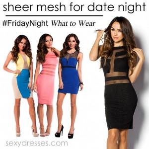FridayNight_Mesh_blog
