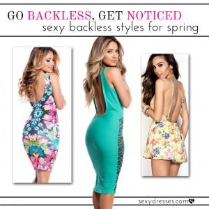 Backless_blog